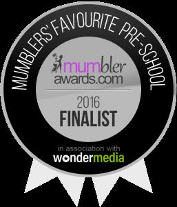 mumbler-finalist